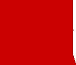 AIR LASER Logo